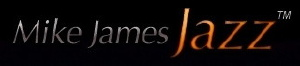mike james logo